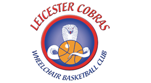 Leicester Cobras Wheelchair Basketball Club