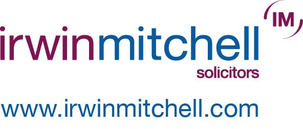 Irwin Mitchell Solicitors